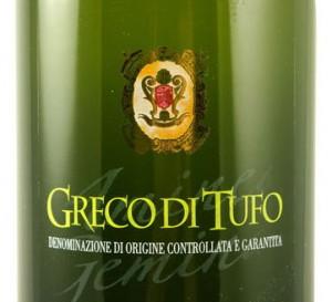 Mastroberardino Greco di Tufo d.o.c.g. jpg