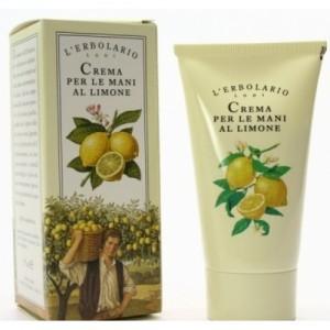 crema mani al limone erb-500x500