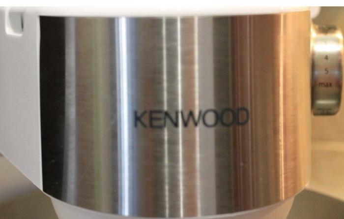 Kenwood Prospero KM282