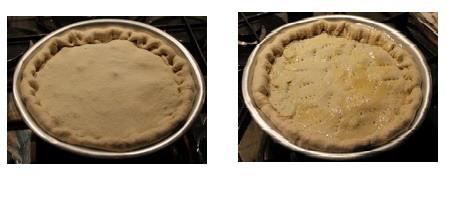 pizza scarole 4