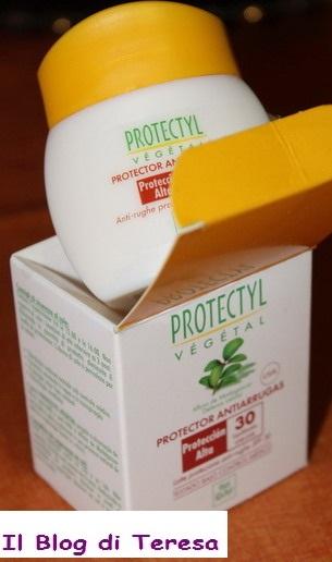 Yves Rocher Protectyl Végétal 7