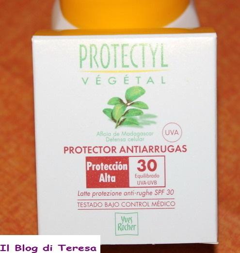 Yves Rocher Protectyl Végétal 4