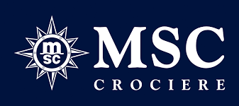 MSC Crociere6