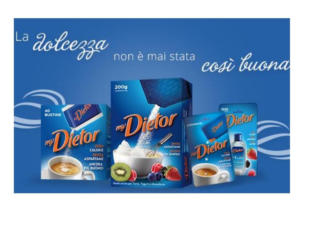 dietor 1