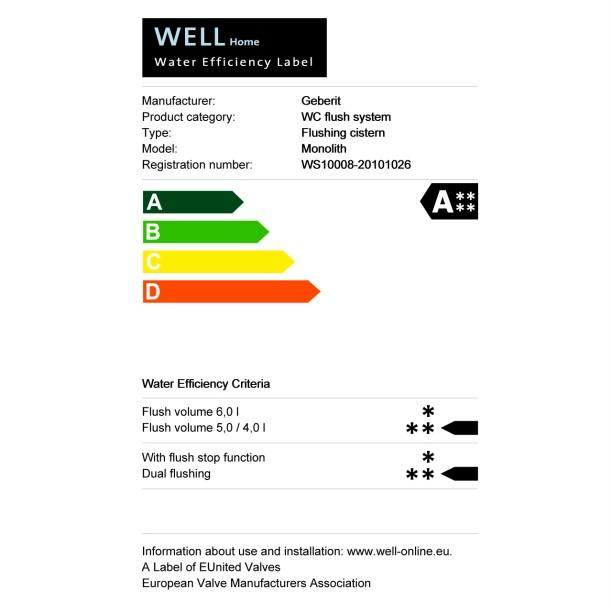 img_WS10008-20101026_en_label_width_N_height_612