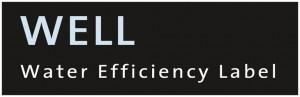 well-label-logo_water-efficiency-label_730x235