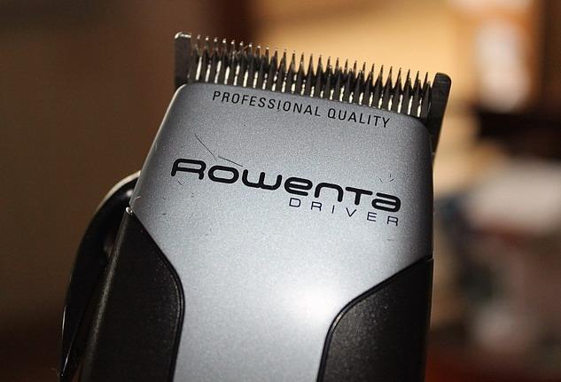 Rowenta Tn 1050 Driver (1)