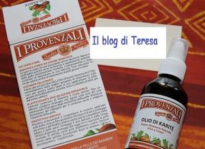 I Provenzali Olio di Karitè Viso e Corpo (4)