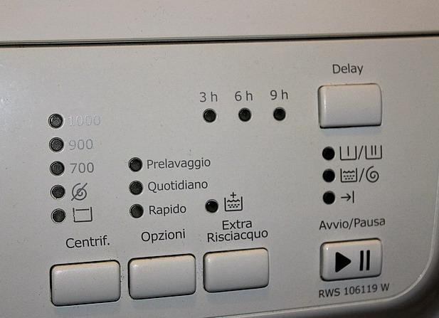 Rex-Electrolux RWS106119W (1)