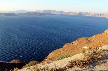 Santorini (6)_ridimensionare