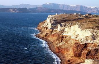 Santorini (7)_ridimensionare