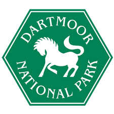 iDartmoor National Park