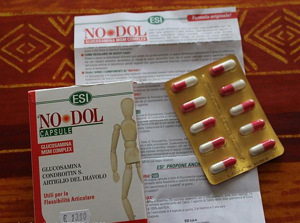 No dol (1)