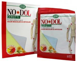 No dol (2)
