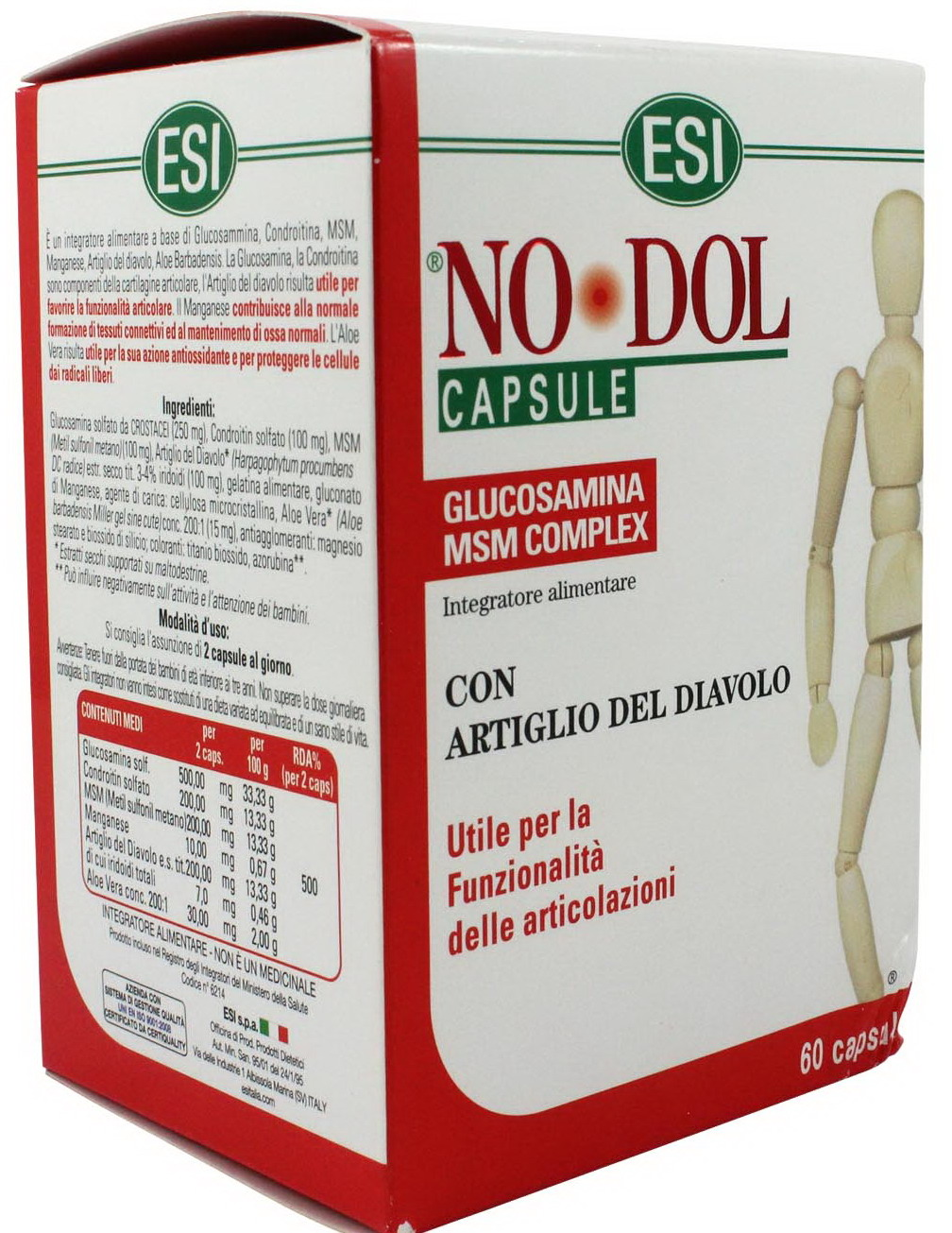 No dol (3)