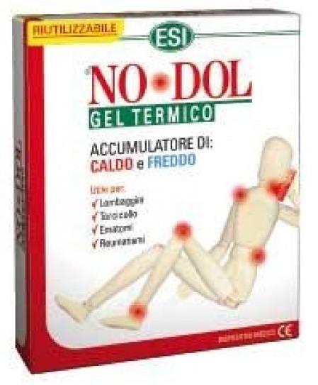 No dol (5)