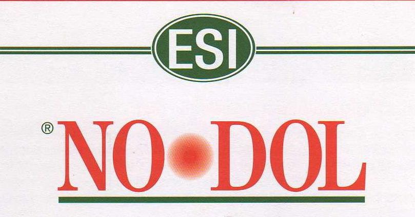 No dol (6)