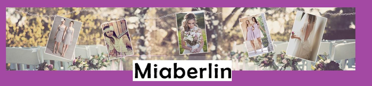 Miaberlin