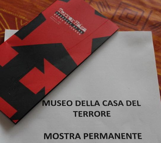 Terror Haza (2)