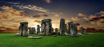 Stonehenge 10jpg