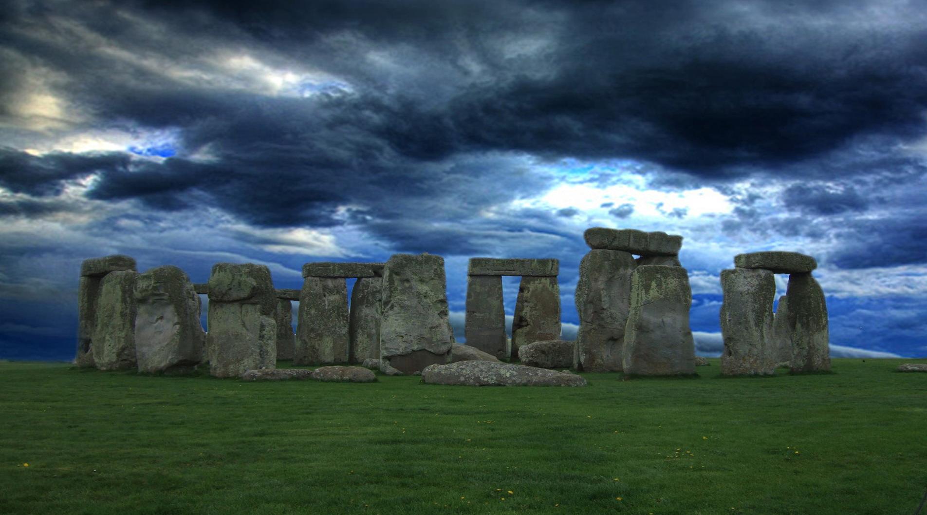 Stonehengejpeg