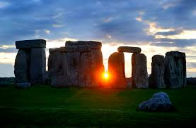 Stonehengejpg