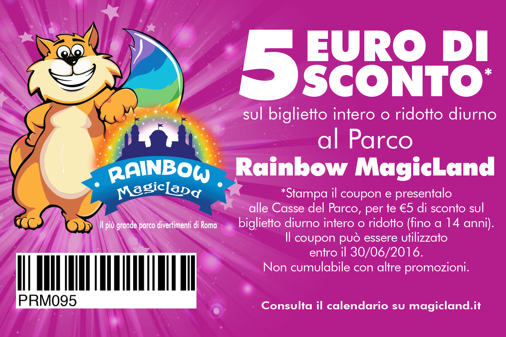COUPON_€5SCONTO_FB_095