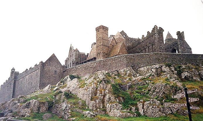 Rock of Cashel (15)