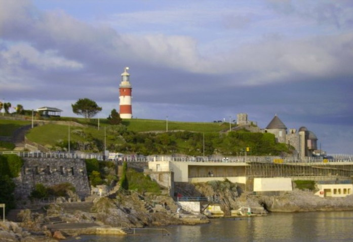 Plymouth (2)