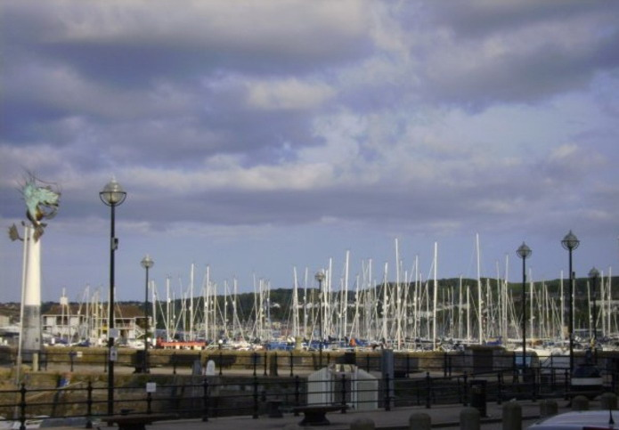 Plymouth (3)