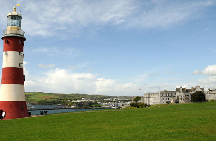 Plymouth (6)