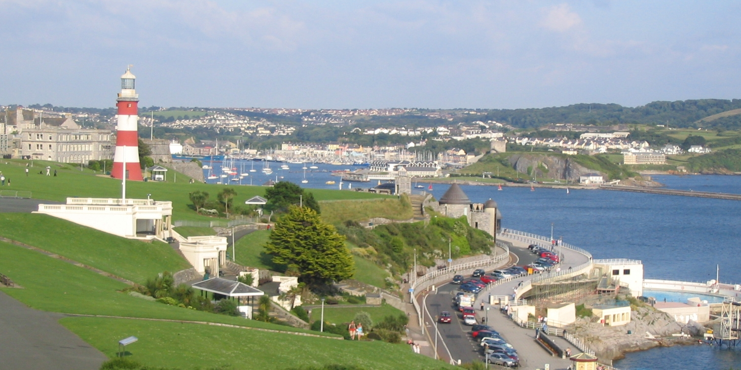 Plymouth (9)