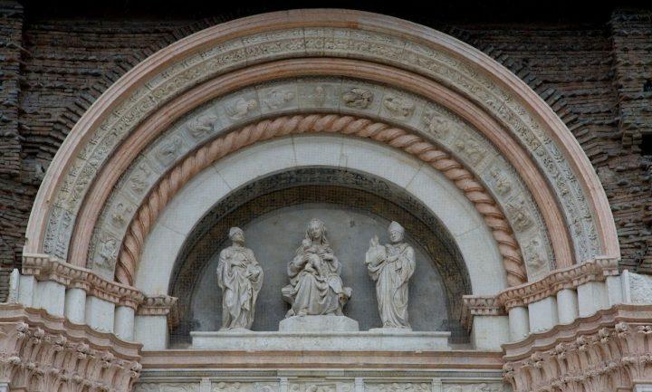 basilica di san petronio bologna 1