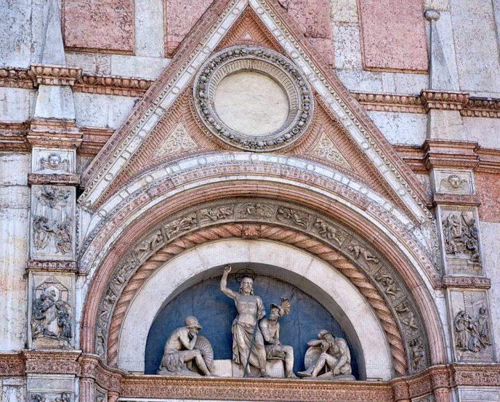 meridiana basilica di san petronio bologna.09