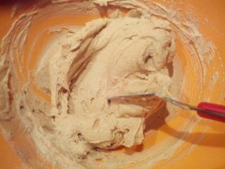 Cheesecake al tiramisù (11)