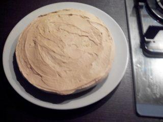 Cheesecake al tiramisù (13)