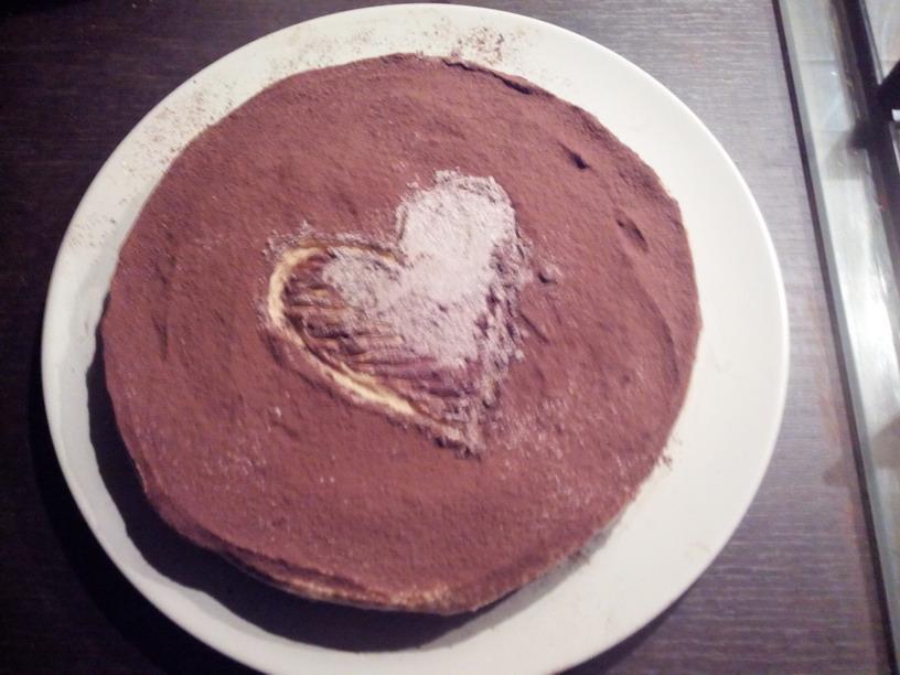 Cheesecake al tiramisù (14)