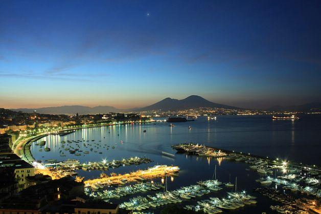 Napoli (1)