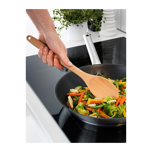 cucchiaio-faggio-rort-4