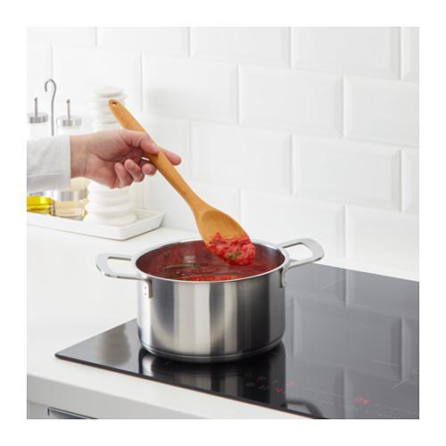 cucchiaio-faggio-rort-5