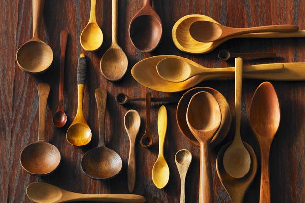 cucchiaio-faggio-rort-7