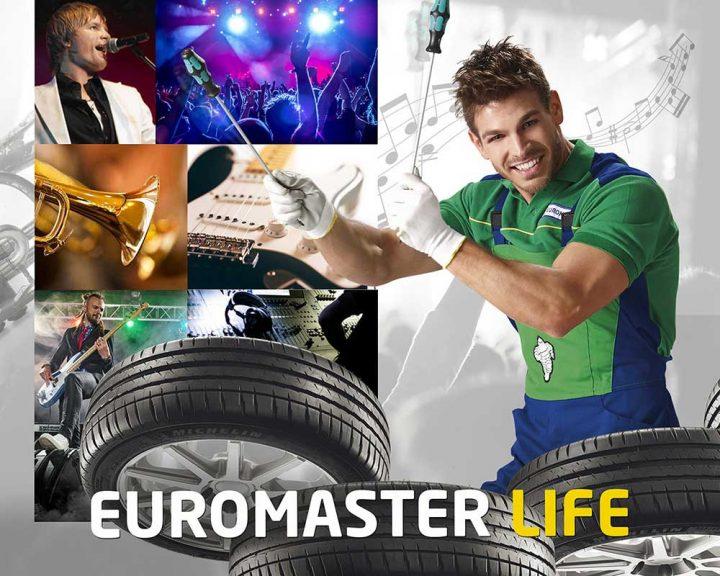 euromaster-life-2