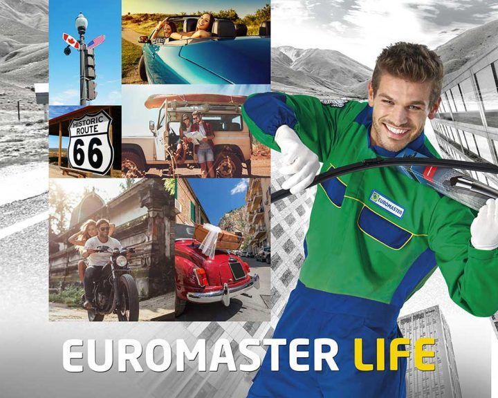 euromaster-life-3