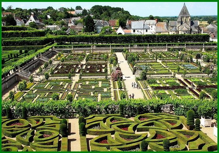 castello-e-giardini-di-villandry-1