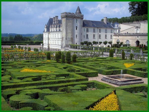 castello-e-giardini-di-villandry-10