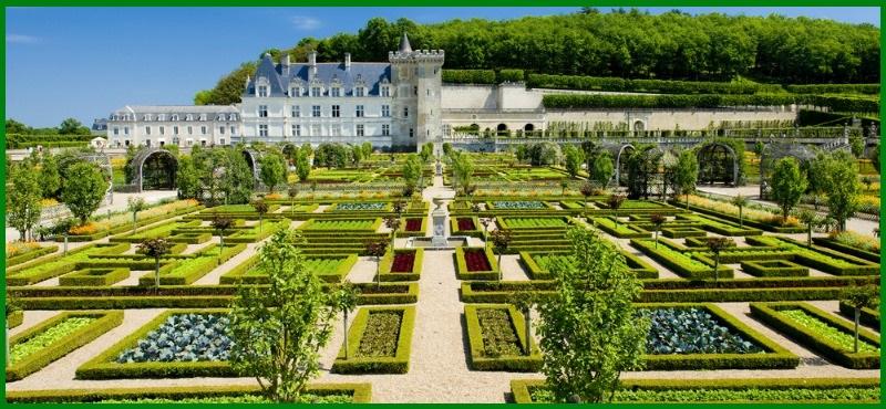 castello-e-giardini-di-villandry-12jpg