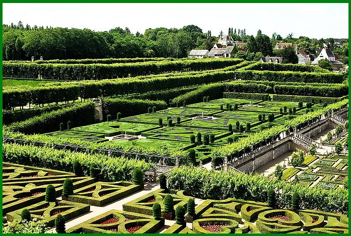castello-e-giardini-di-villandry-2