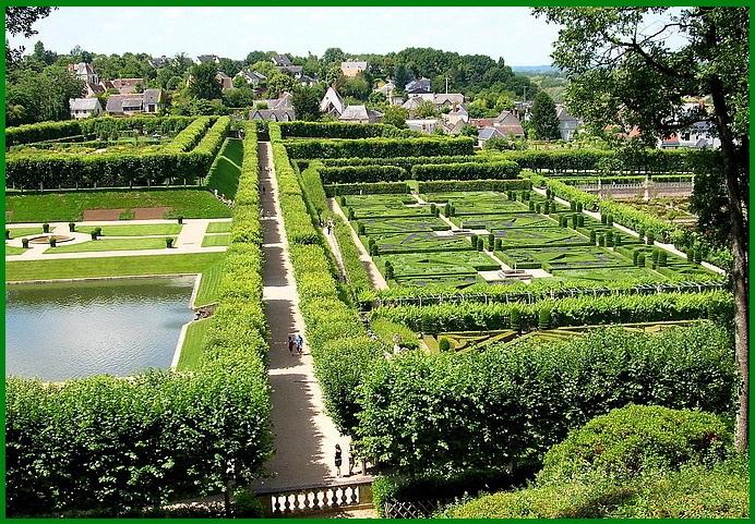 castello-e-giardini-di-villandry-4