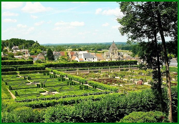 castello-e-giardini-di-villandry-5
