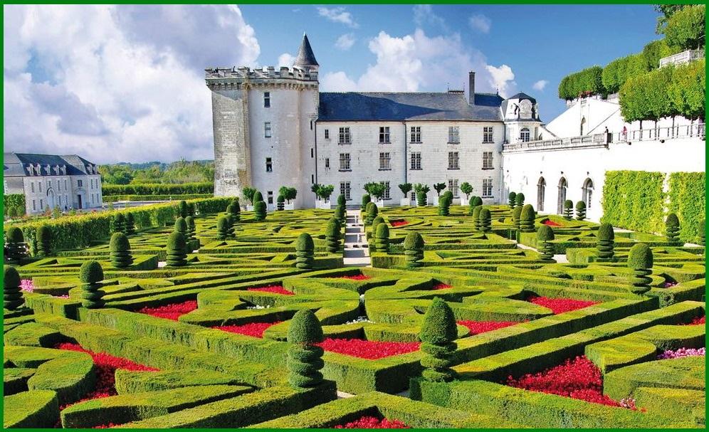 giardino-del-castello-di-villandry-11